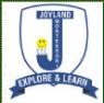 Joyland Montessori School