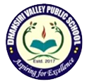 DVPS Logo
